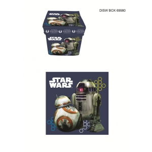 Star Wars storage box
