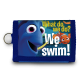Finding Dory wallet