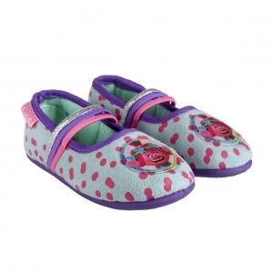 Trolls slippers