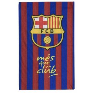 FC Barcelona snood