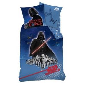 Star Wars Bedset 140x200 + 70x90 cm