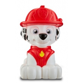 Paw Patrol night lamp with torch