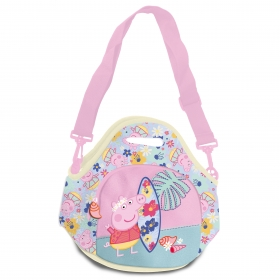 Peppa Pig shoulder bag