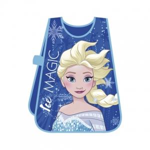 La Reine des neiges apron
