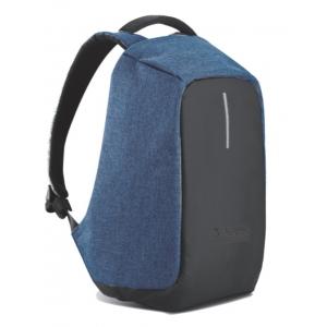 Anti thief Spirit backpack