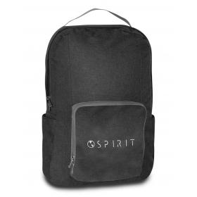 Spirit foldable backpack