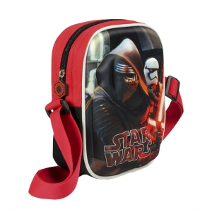 Star Wars shoulder bag