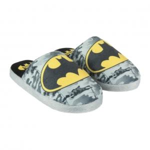 Batman slippers