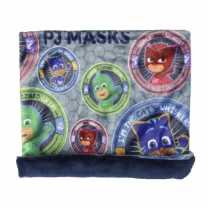 PJ Masks snood