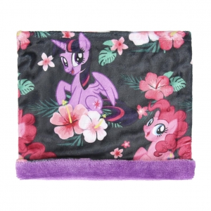 My Little Pony snood