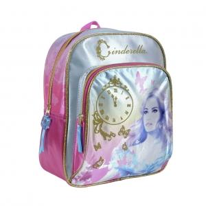 Cinderella backpack 27 cm