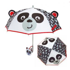 Fisher Price manual umbrella – panda