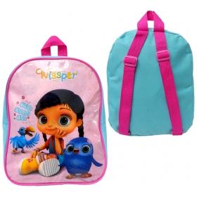 Wissper backpack 29 cm