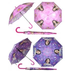 Soy Luna umbrella