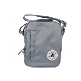 Converse shoulder bag