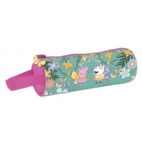 Peppa Pig pencil case