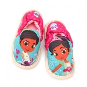 Nella slippers