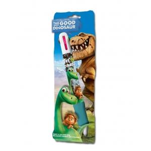 The Good Dinosaur jumbo 4 colors pen