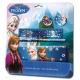 Frozen stationary set - pencil case + accessories