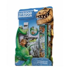 The Good Dinosaur school set - 5 el.