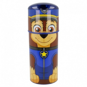 Paw Patrol sipper bottle 350 ml