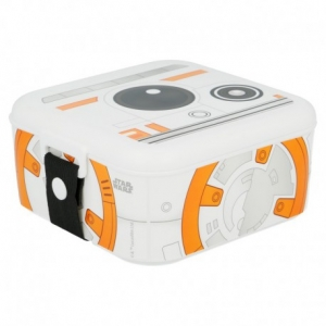 Character Bento Lunch Box Bb8