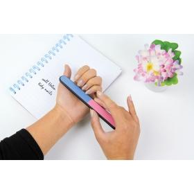 Manicure Pen