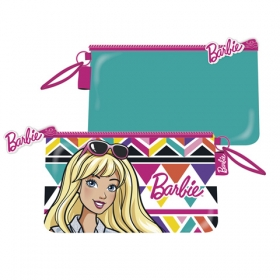 Barbie vanity case