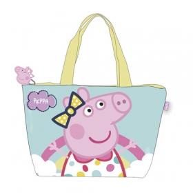 Peppa Pig beach bag