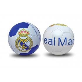 Real Madrid Football Size 5