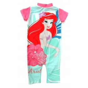 Princess UV swimsuit