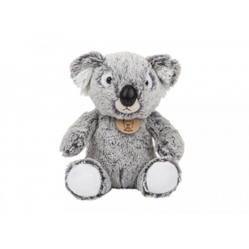 2-Tone Luxury Koala plush