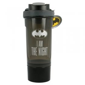 Shaker bottle 850 ml |  batman