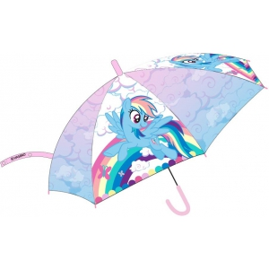 My Little Pony umbrella