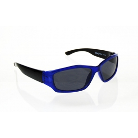 Dino junior UV 400 sunglasses