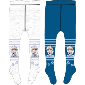 Frozen girls tights - Frozen