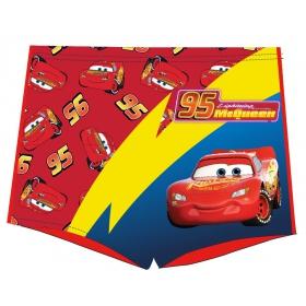 Cars swim shorts