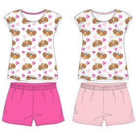 Paw Patrol summer pyjama