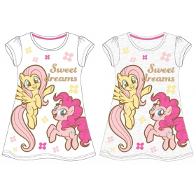 My Little Pony night gown