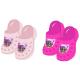 LOL Surprise beach sandals