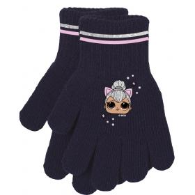 LOL Surprise girls gloves