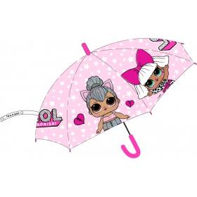 LOL Surprise girls umbrella