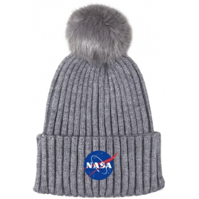 Nasa girls hat