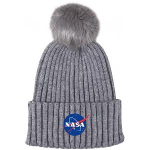 Nasa girls hat