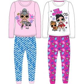 LOL Surprise girls pyjamas
