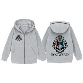 Harry Potter Boys' sweatshirt