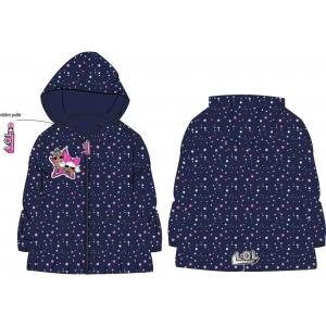 LOL Surprise Winter Jacket