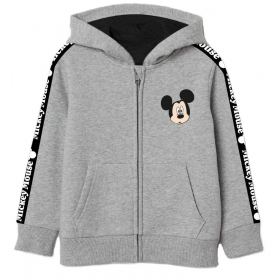 Mickey Mouse Boys' sweatshirt