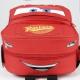 Cars backpack 28 cm