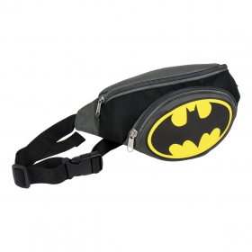Batman waist bag